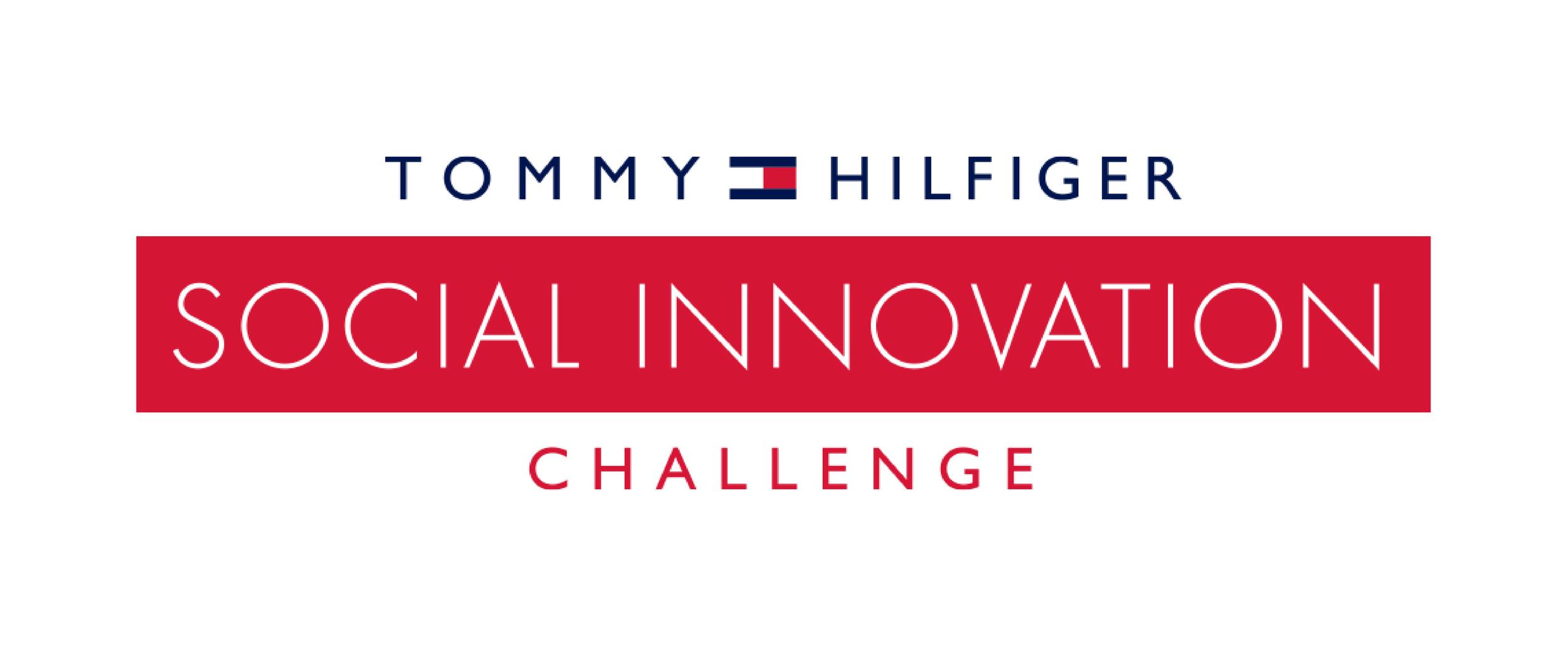 1140-470-Tommy-Hilfiger-01.pnghttps://amsterdam.impacthub.net/tommy-hilfiger-social-innovation-challenge/