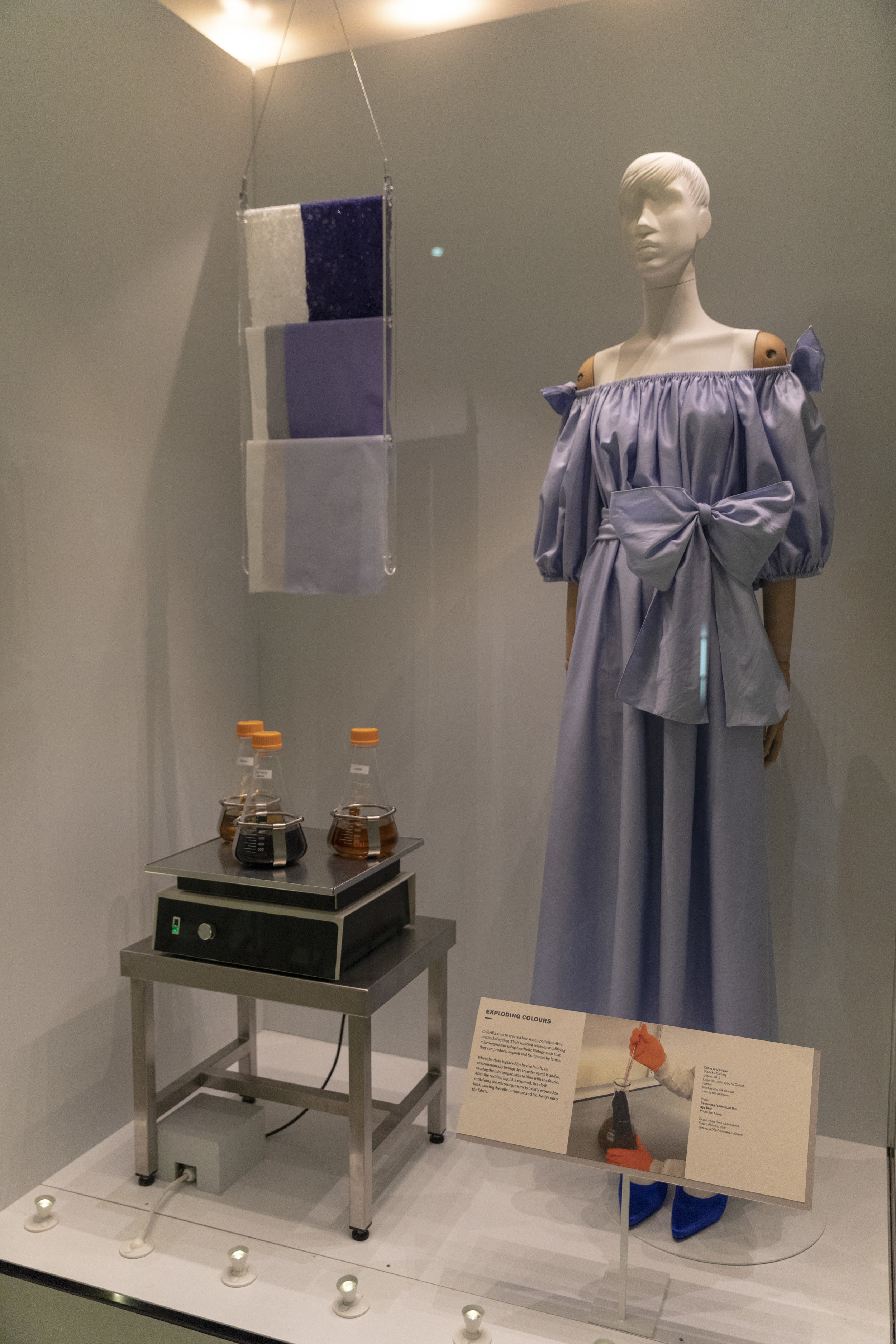 V&A Museum_Edwina Erhnam - Designer Stella McCartney035.jpg