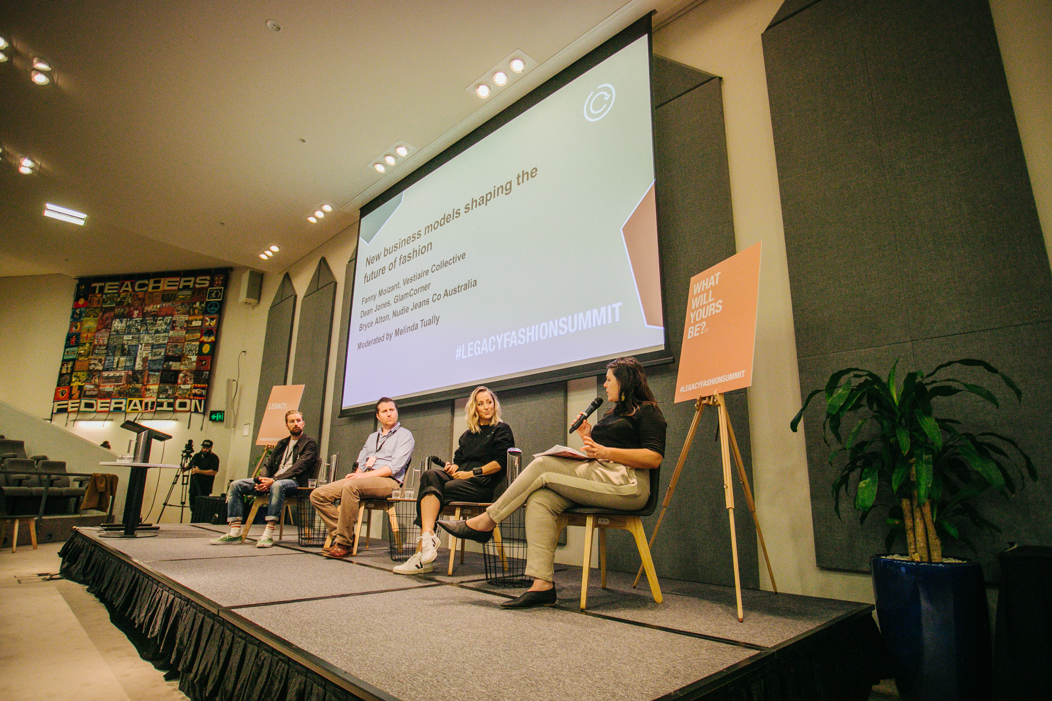 New business models shaping the future of fashion panel 3.jpg