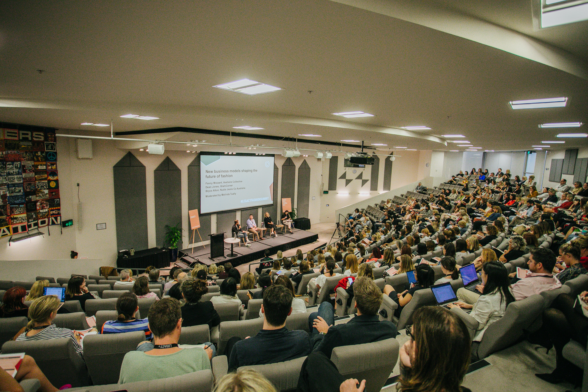 New business models shaping the future of fashion panel 5.jpg
