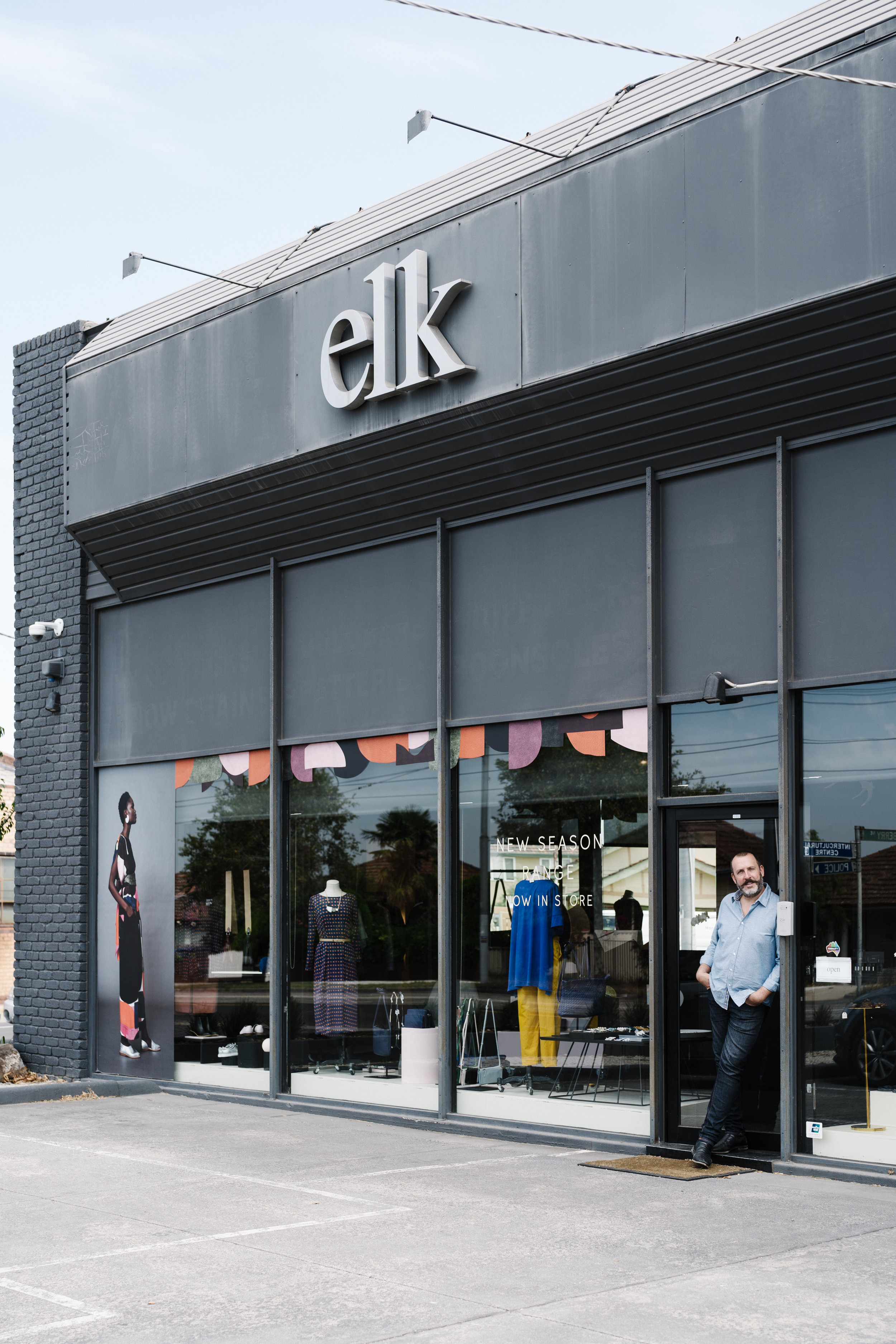 ELK_Preston Store_CoFounder Adam Koniaras-2.jpg