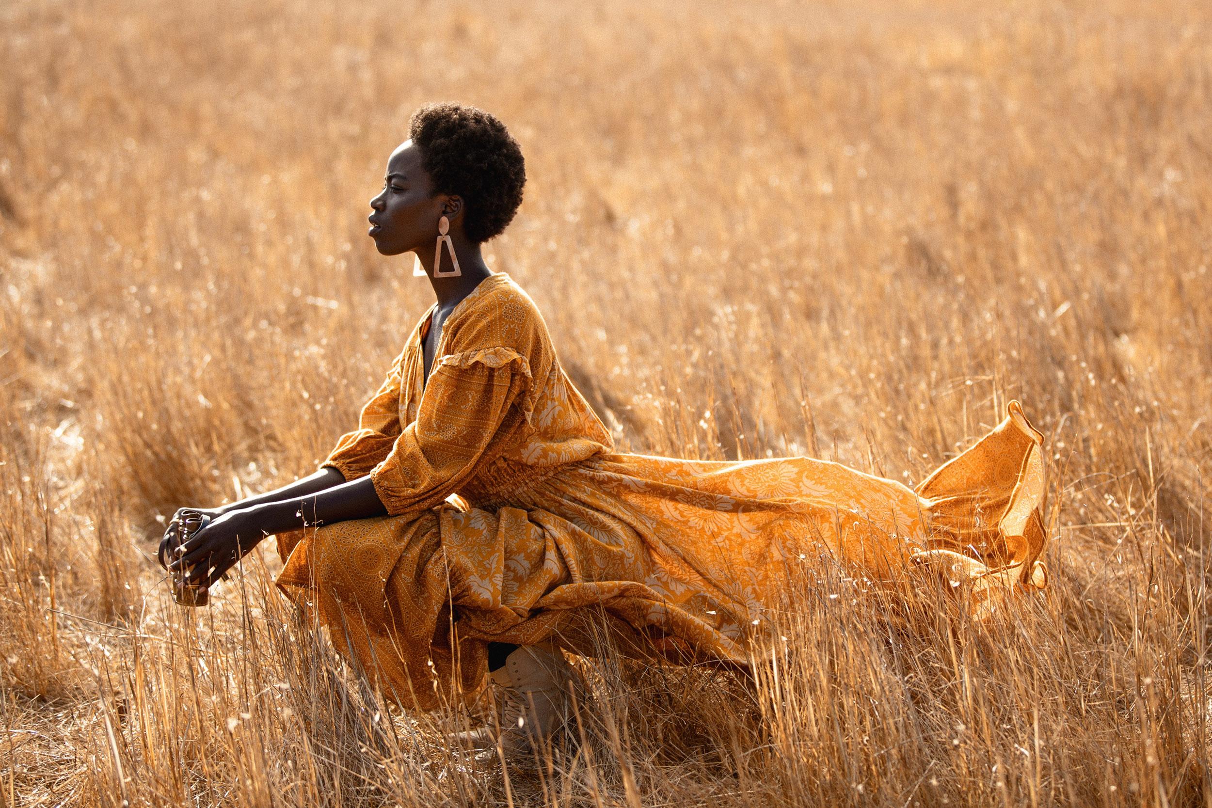 Spell-lioness-lioness-gown-caramel_D4_9089_HR.jpg