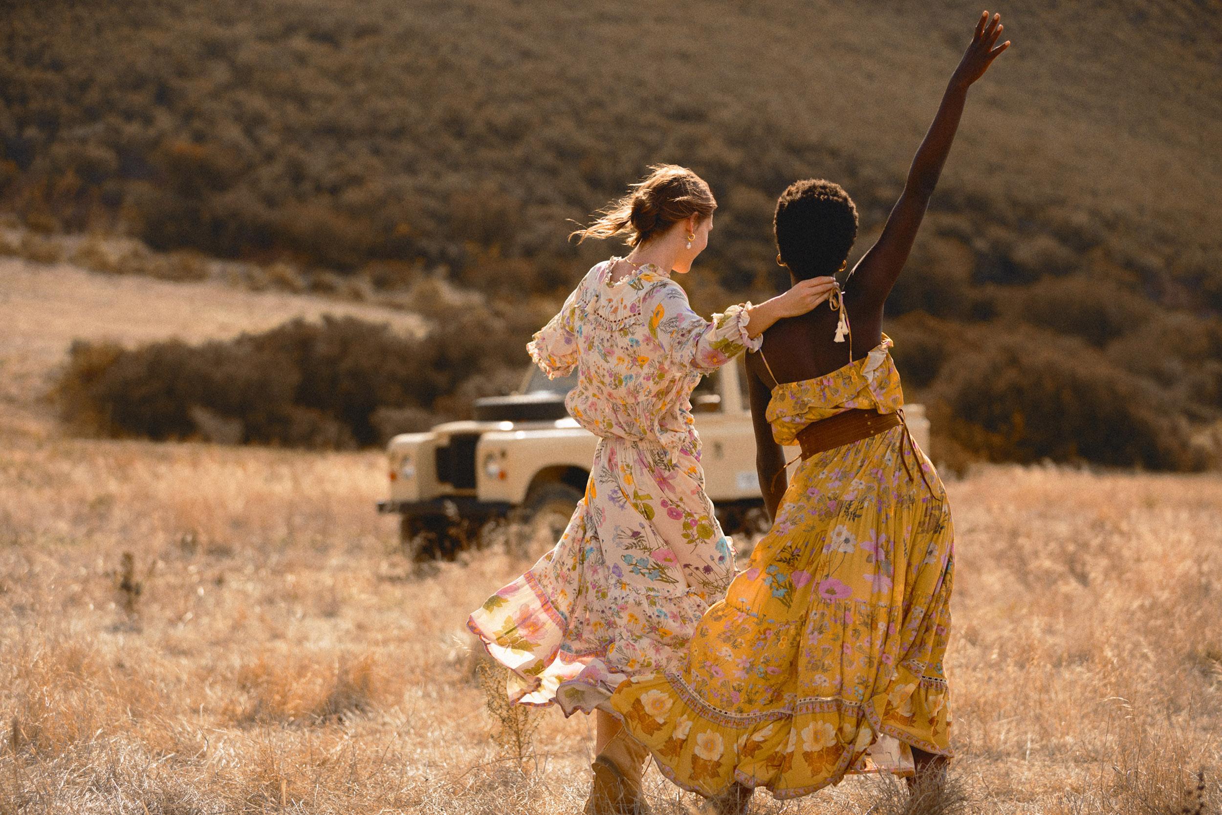 Spell-wild-bloom-strappy-maxi-dress-mustard-blouse-maxi-skirt-cream_D4_4153_HR.jpg