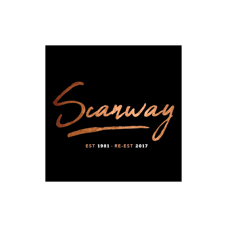 Scanway Logo_Black Background.png