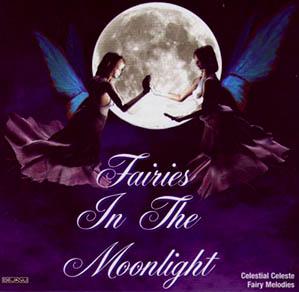 fairies in the moonlight.jpg
