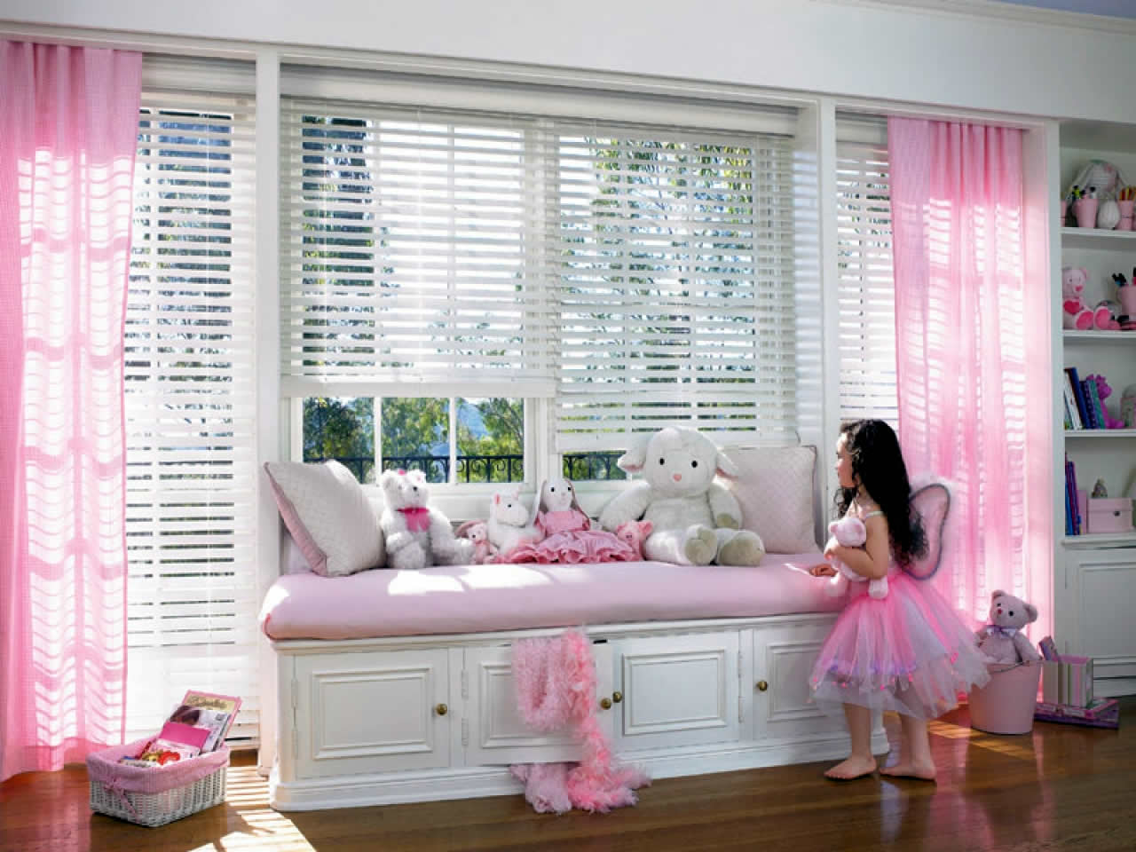 by letting enough light intoyour child's bedroom helps them stay more alert and awake during the day