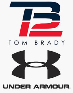 Tom Brady TB12 & Under Armour Sleepwear review by Sleep.wrapped