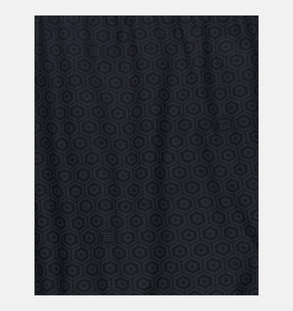 The inside of the sleepwear is the key to the sleepwear's success. -