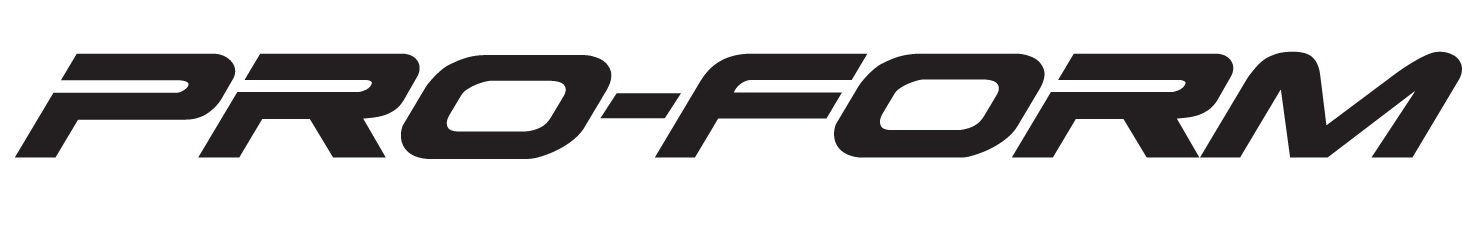 Proform TDF Pro Bike review