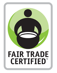 SOL uses only Fair Trade Certified organic cotton factories