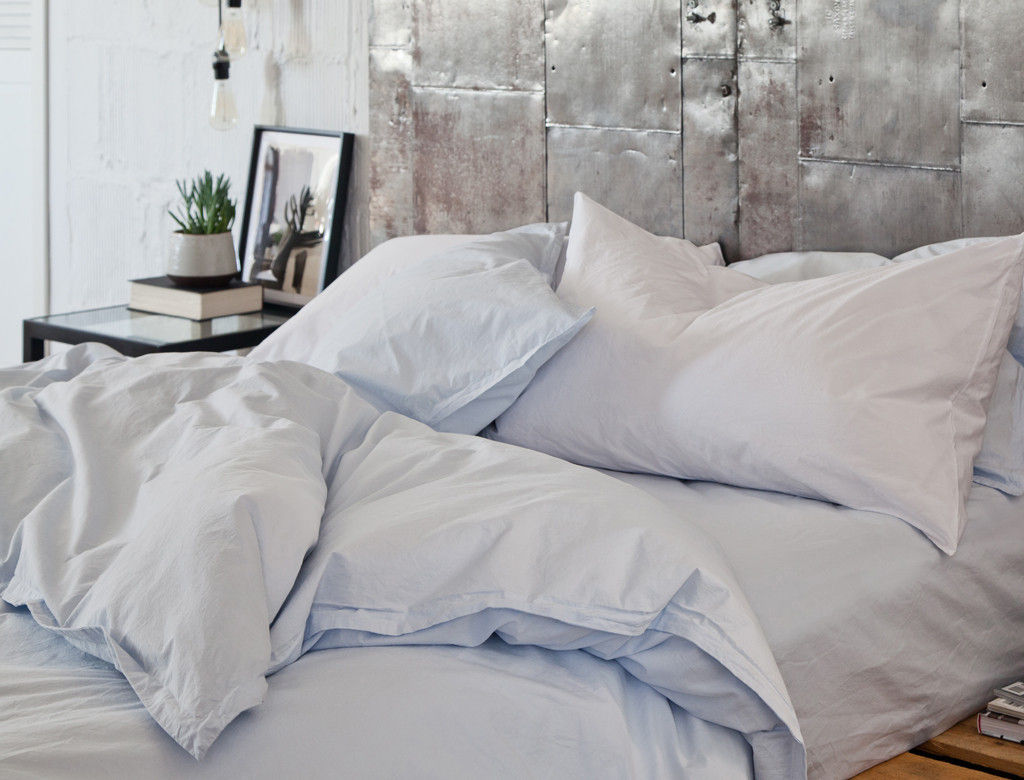 Parachute sheets are now sold separately so you can  mix and match colors  to customized your bedding look to match your style