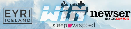enter to win the Sleep Like a Viking giveaway