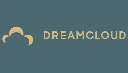 Dreamcloud mattress made sleep.wrapped top mattress list