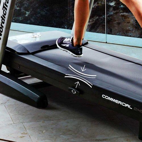 commercial-2450-treadmill-runners-flex-cusion-control.jpg