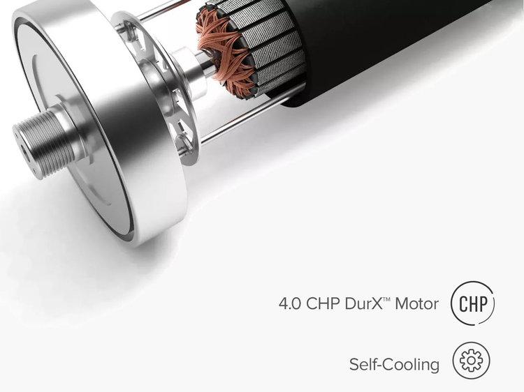 commercial-2450-treadmill-strong-4.0-chp-motor.jpg