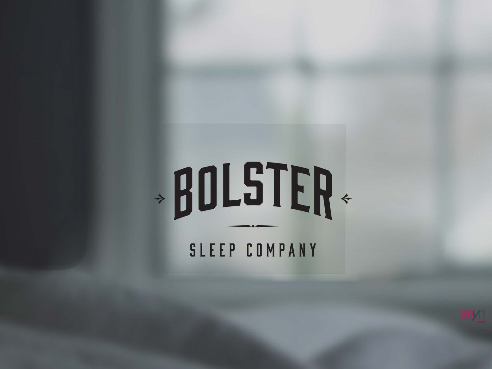 Bolster Sleep  SHIPS FREE IN A BOX & SUPPORTS ALL SLEEP SURFACES. Use Promo code: SPRING at checkout to get an extra $125 savings  Click here