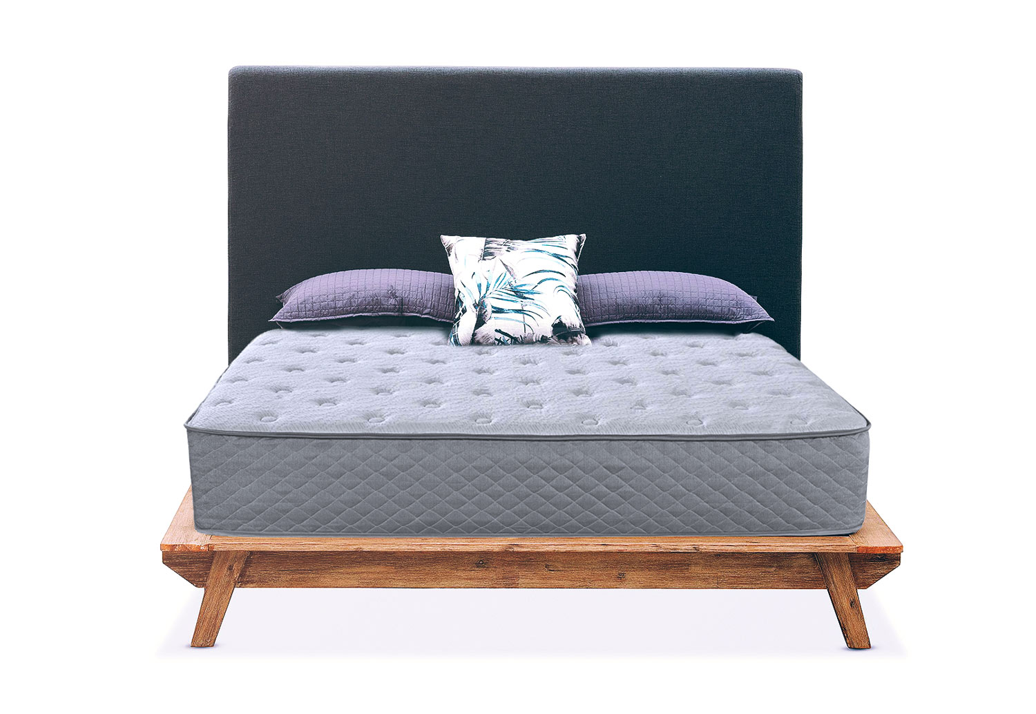 BUY A  FIN 14  HYBRID MATTRESS AND SAVE $300 with Promo Code  FIN300