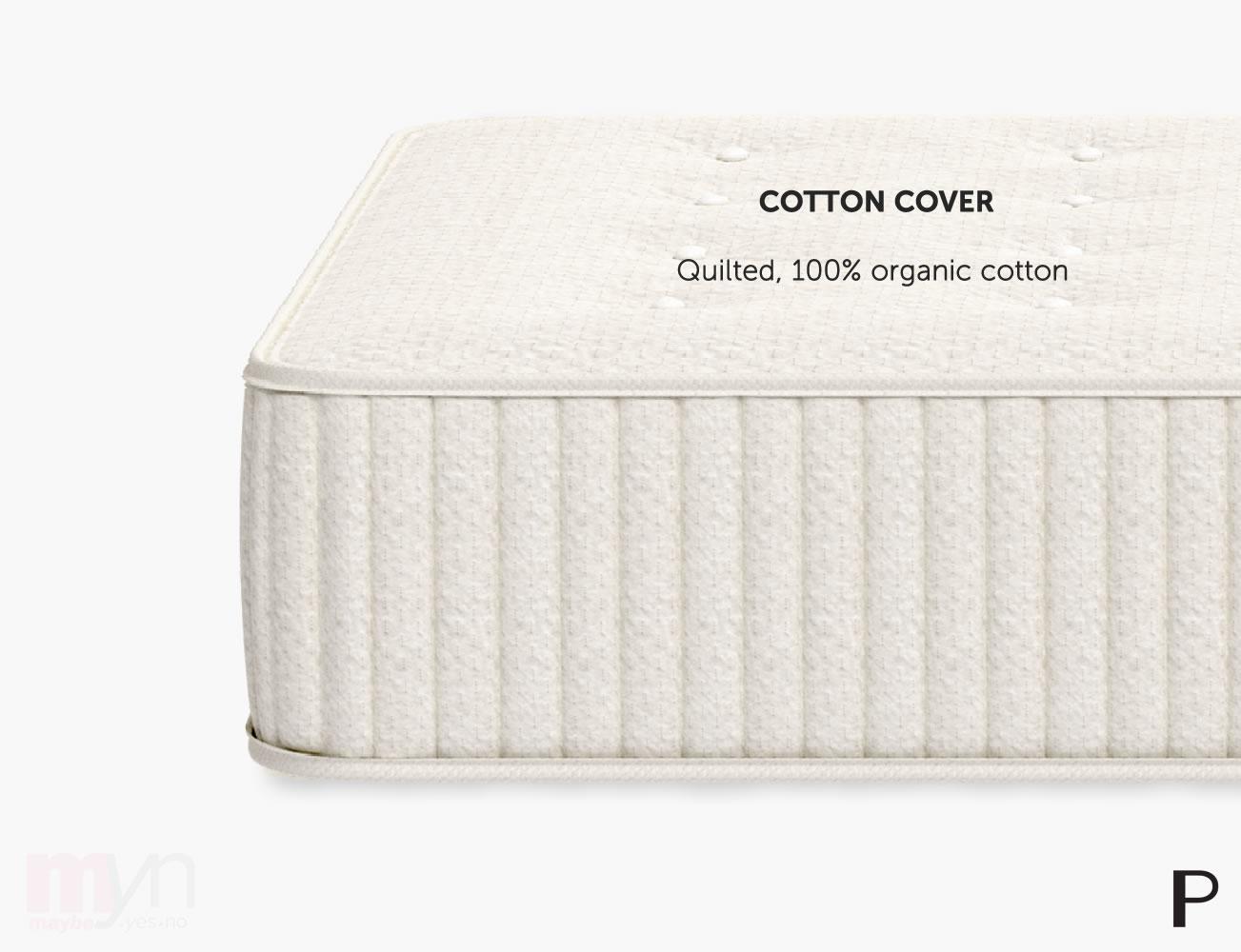 Organic-cotton-cover