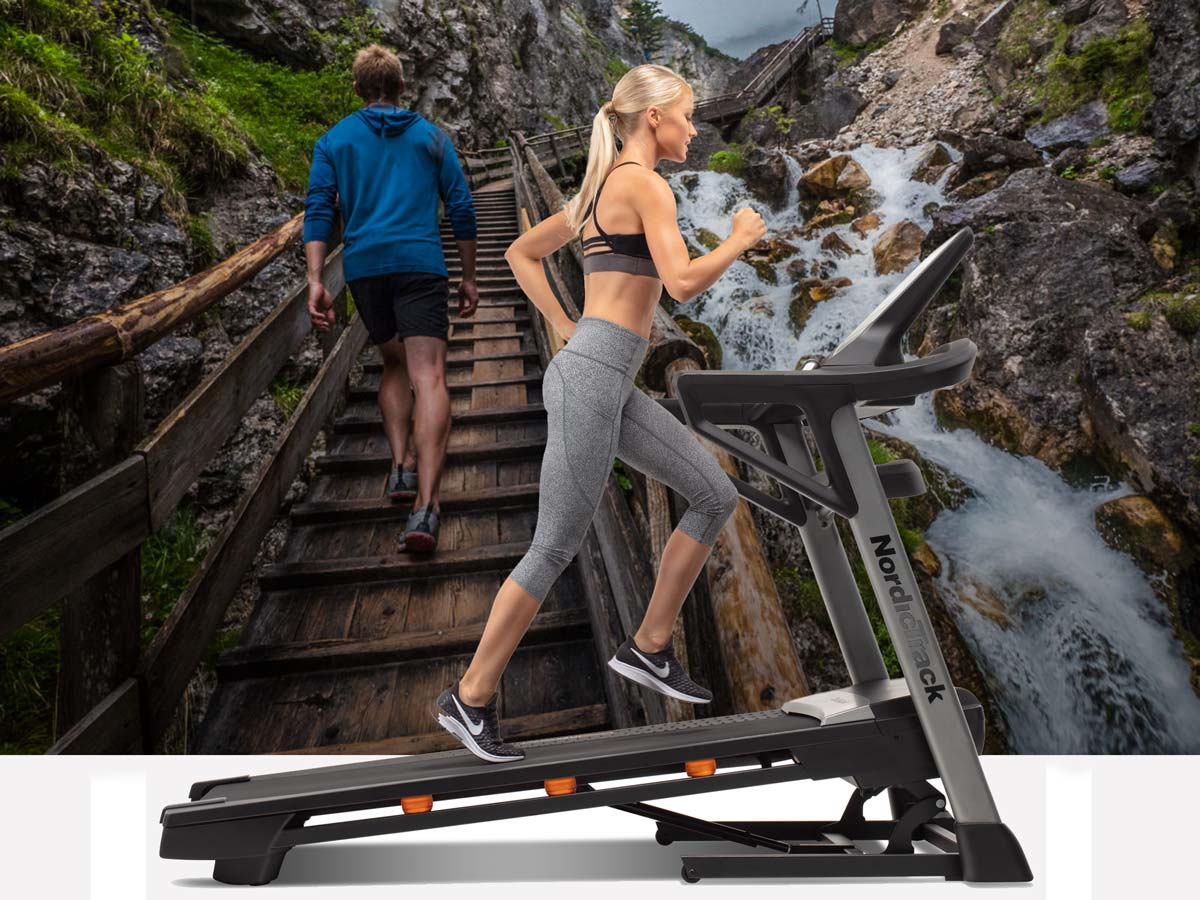T 8.5 S12% incline -