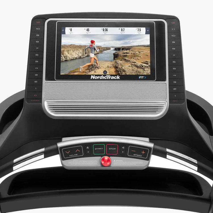 nordictrack-9.5-s-treadmill-10-inch-touchscreen-powered-by-ifit.jpg