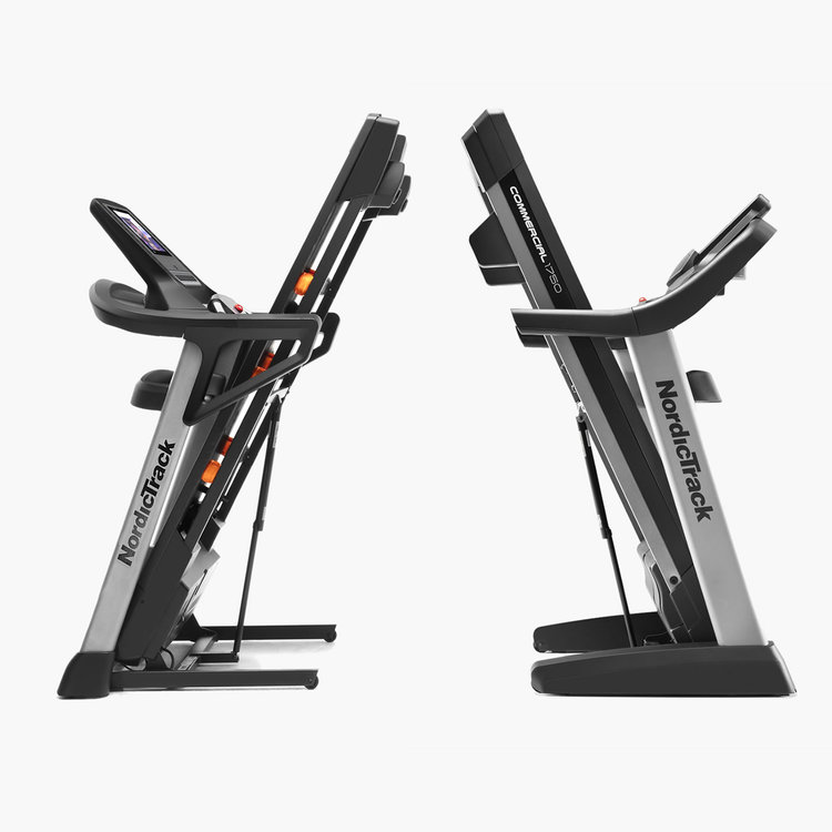 nordictrack-t-8.5s-and-commercial-1750-treadmill-folds-to-save-space-1400.jpg