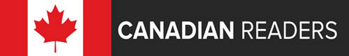 canadian-readers-click-here-for-best-deals.jpg