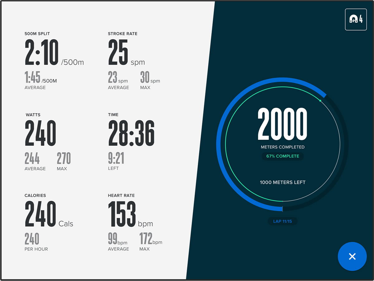some-ifit-rowing-statistics-on-screen.jpg