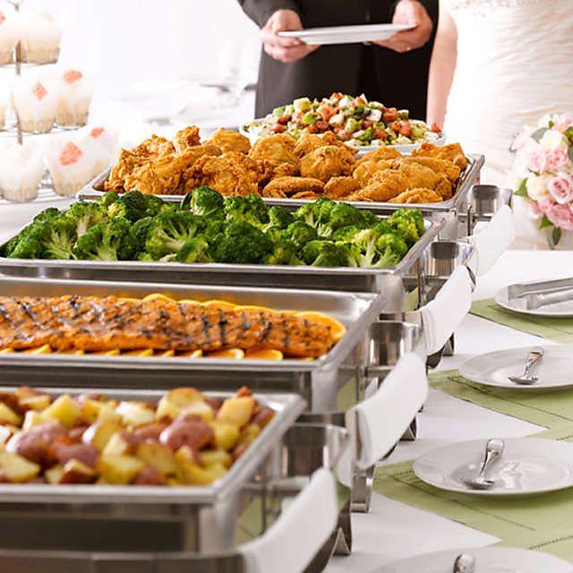 Wedding-Buffet dinner.jpg