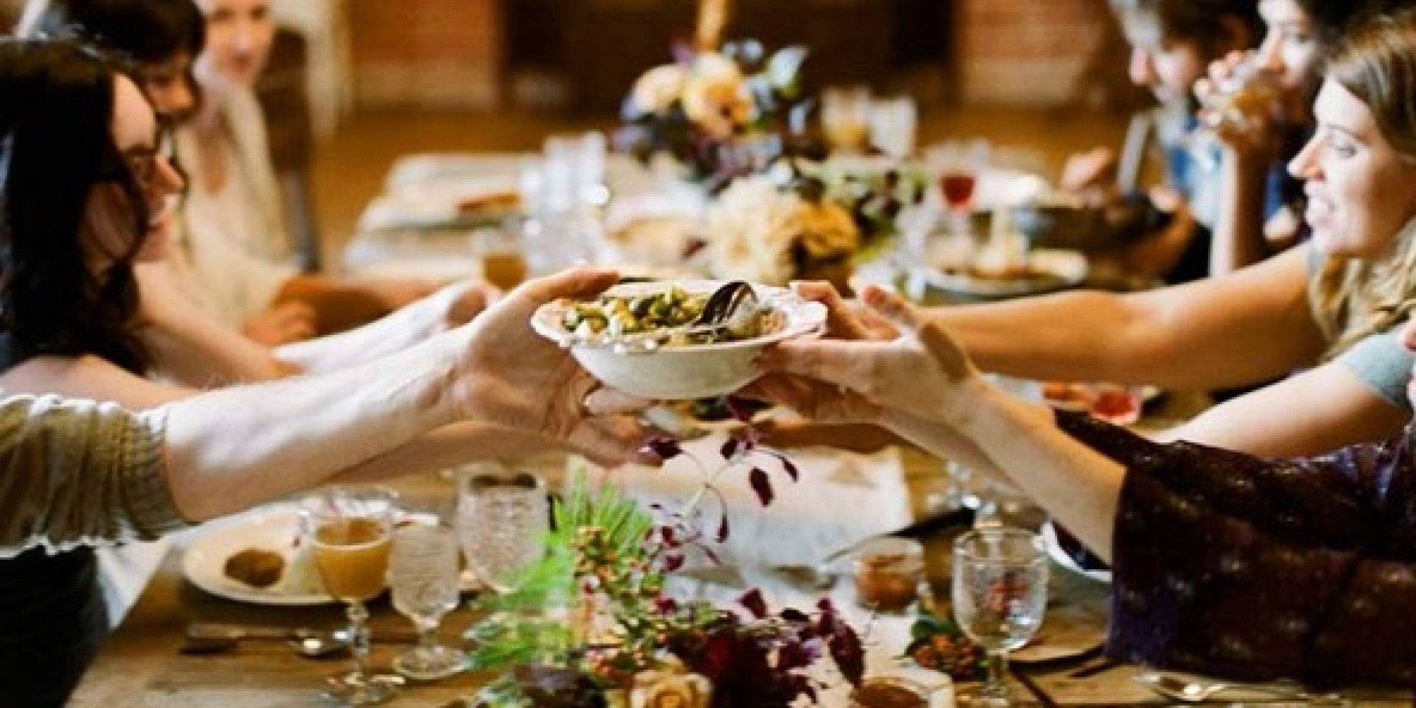 family style dinner buffet.jpg