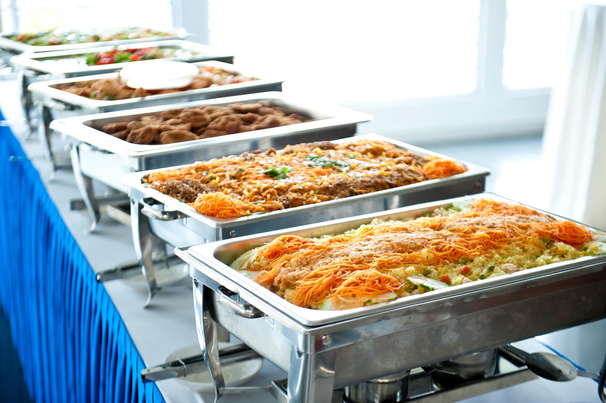 lunch buffet.jpg