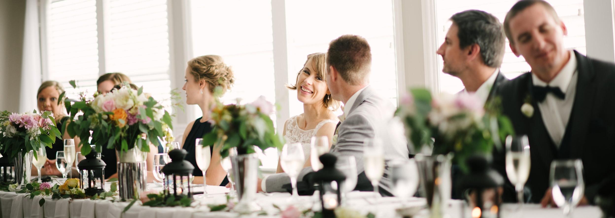 Salmon Wedding-Salmon Wedding-0358.jpg