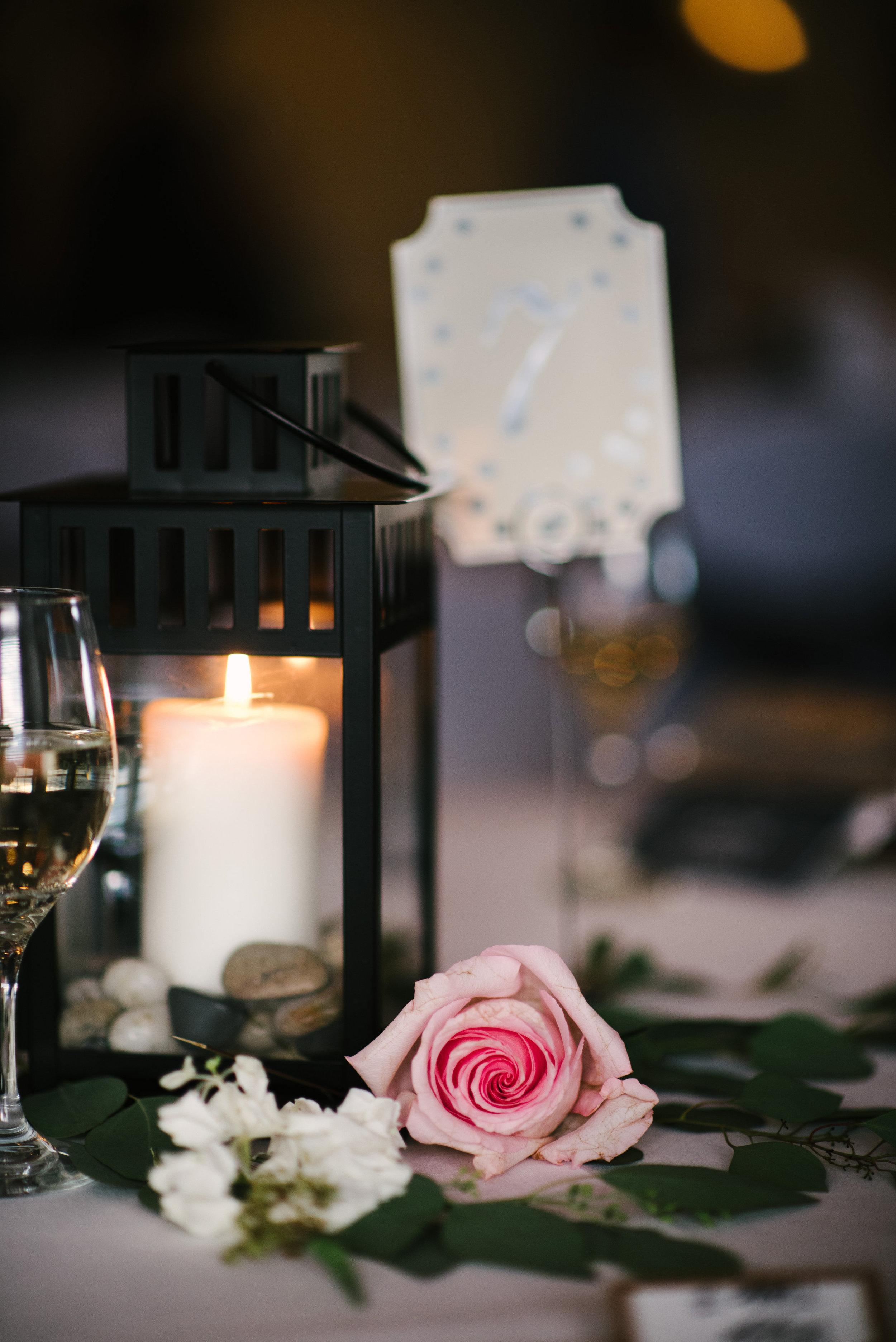 Salmon Wedding-Salmon Wedding-0399.jpg