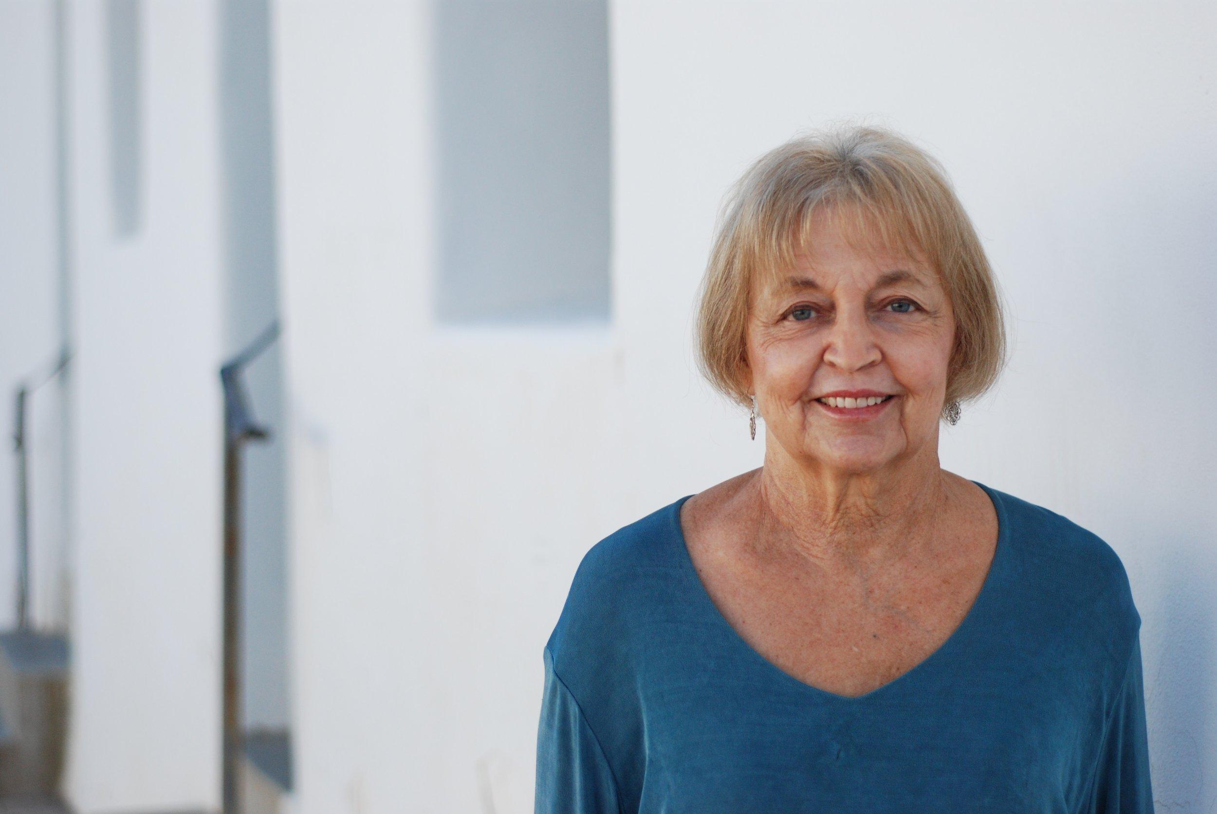 Karen Nygaard