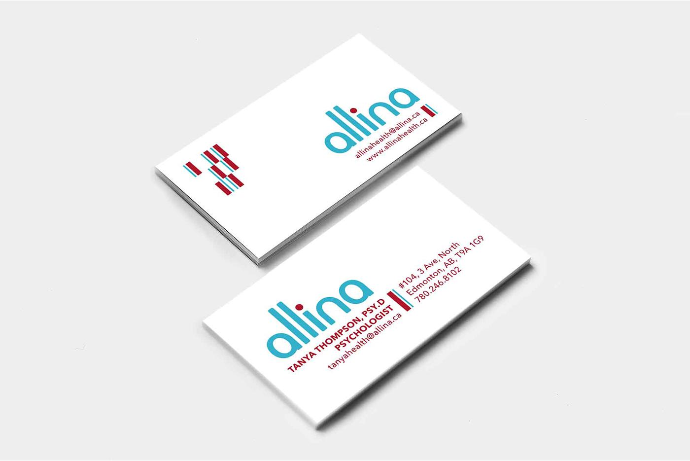 allinaintro1.png