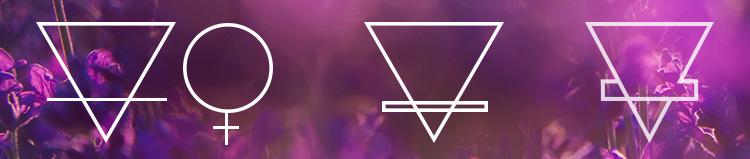 triangle_process.jpg