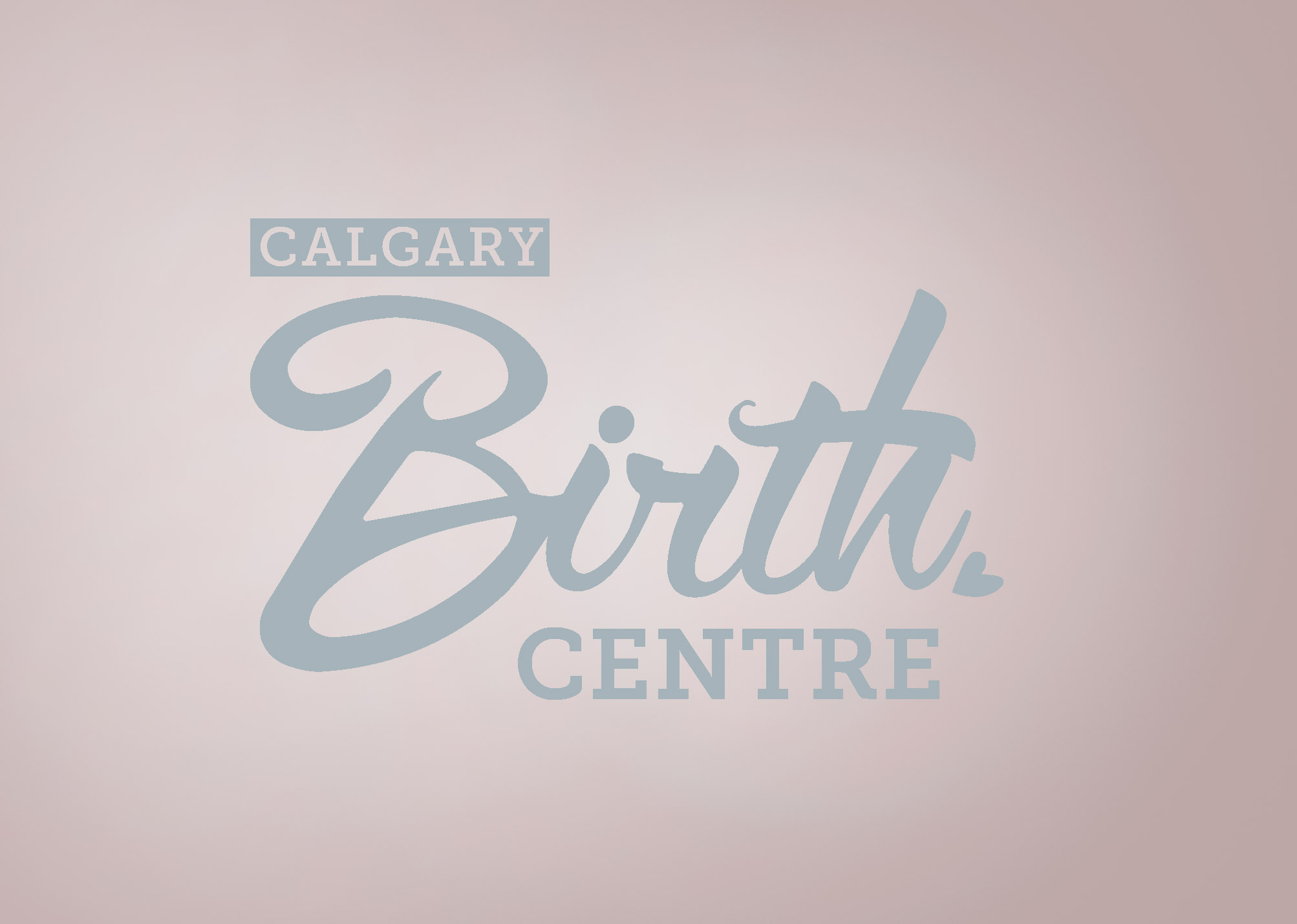 BC_Logo2.jpg