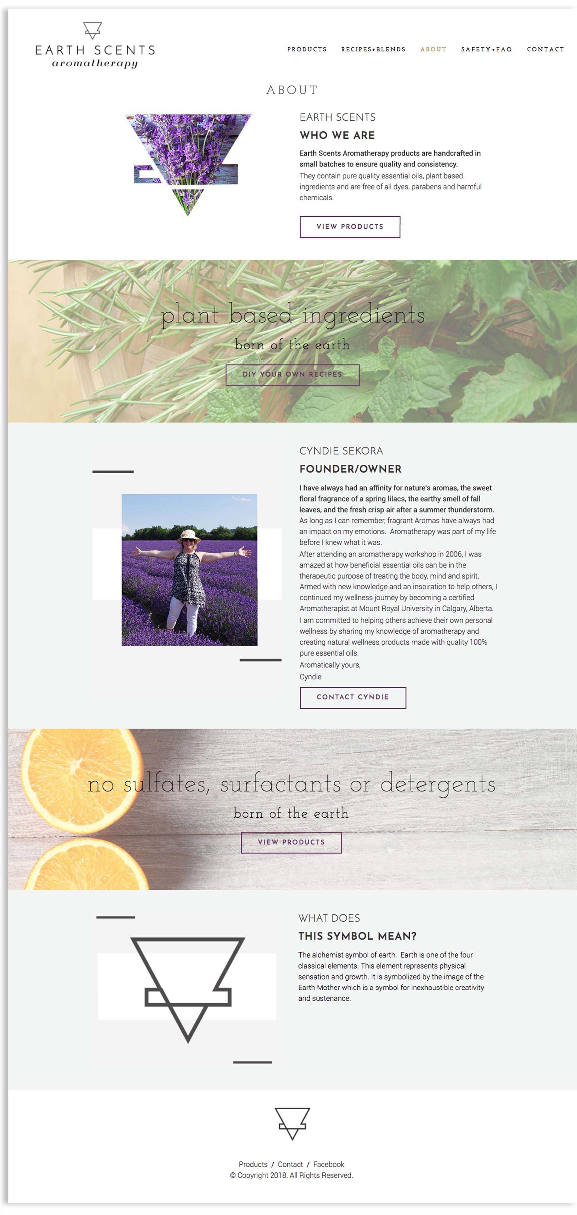 EarthScents_WebSite_About.jpg