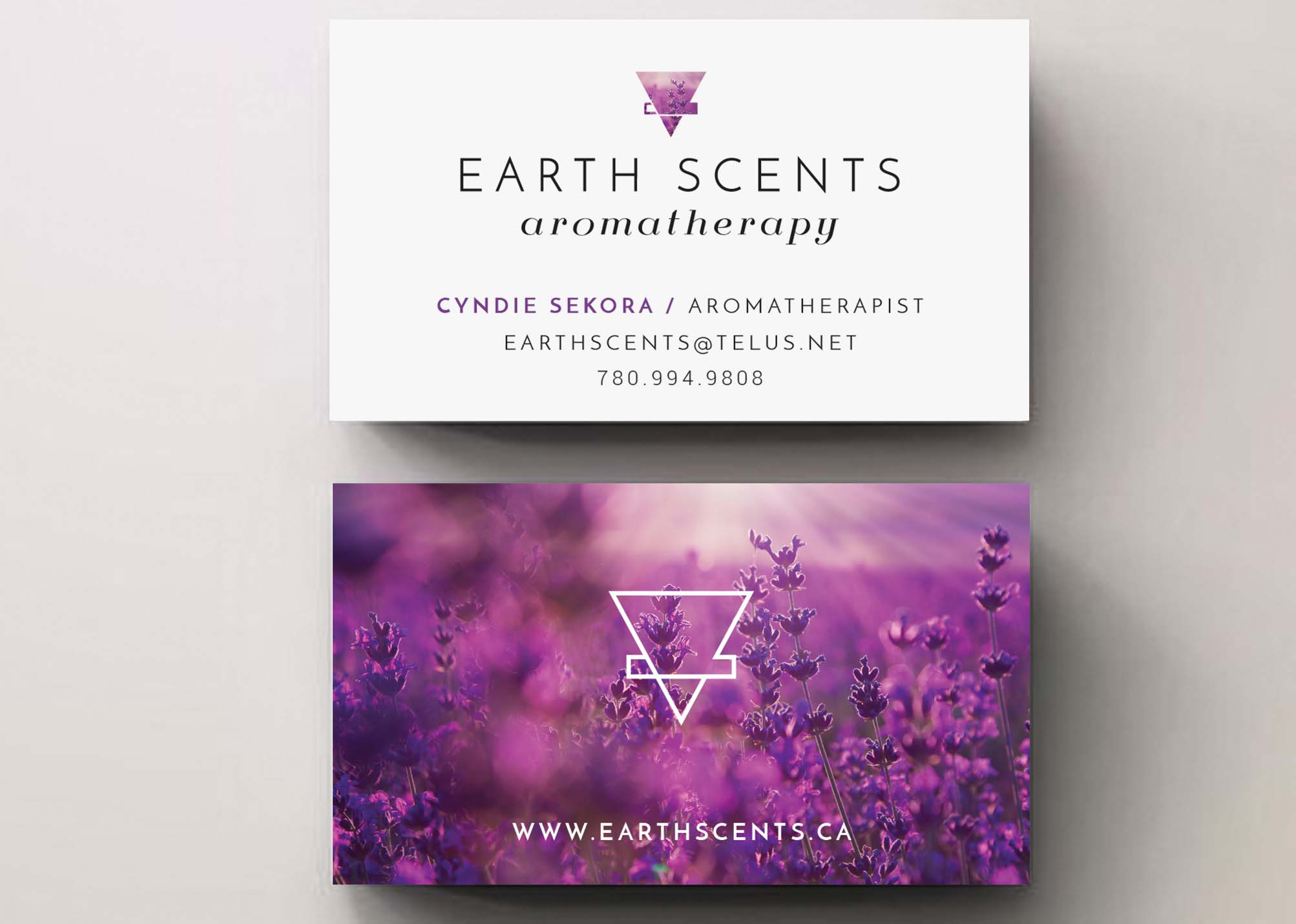 EarthScents_Cards.jpg