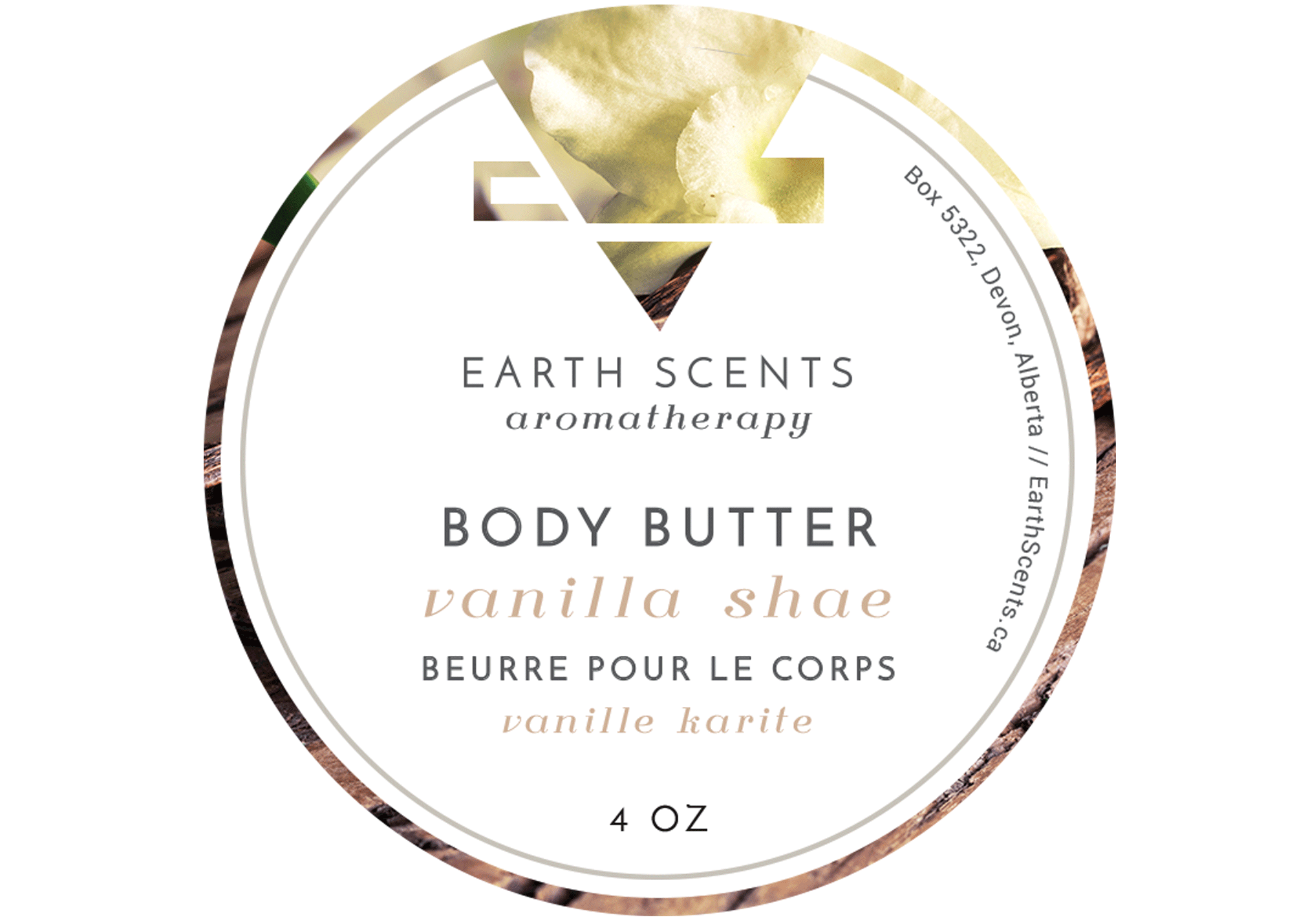 EarthScents_ButterTop.png