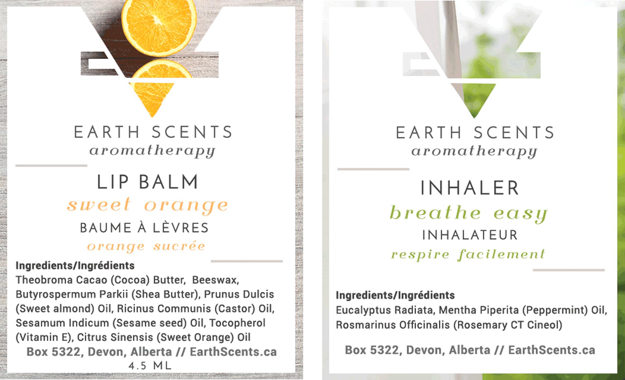 EarthScents_InhalerBalm.png