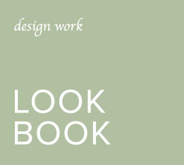 Lookbook_Thumbnail.jpg