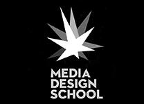 Mediadesignschool_bw.jpg