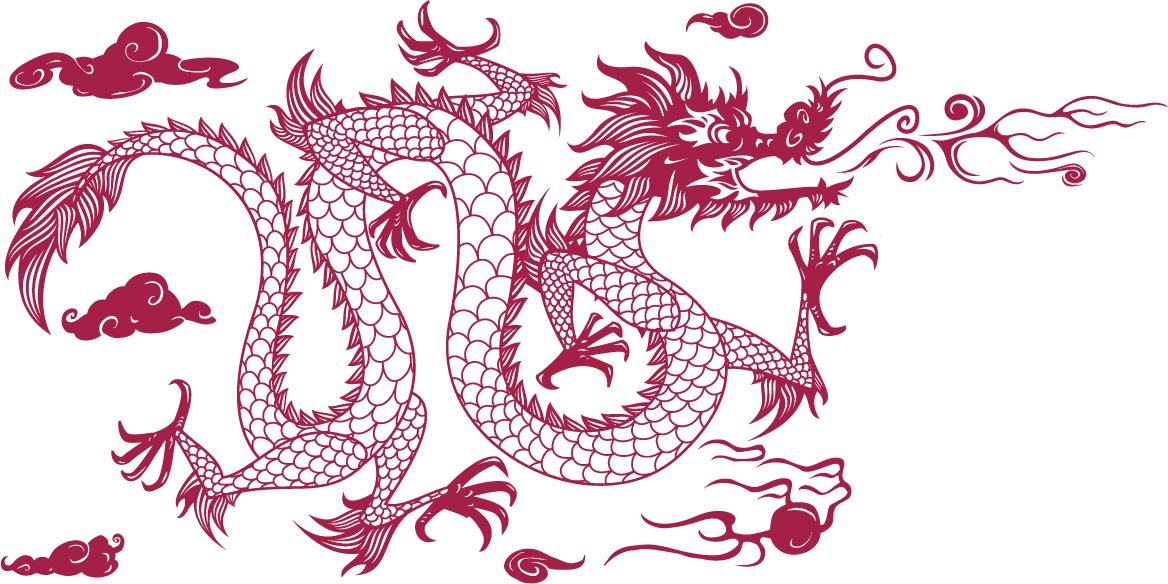 _dragon.jpg