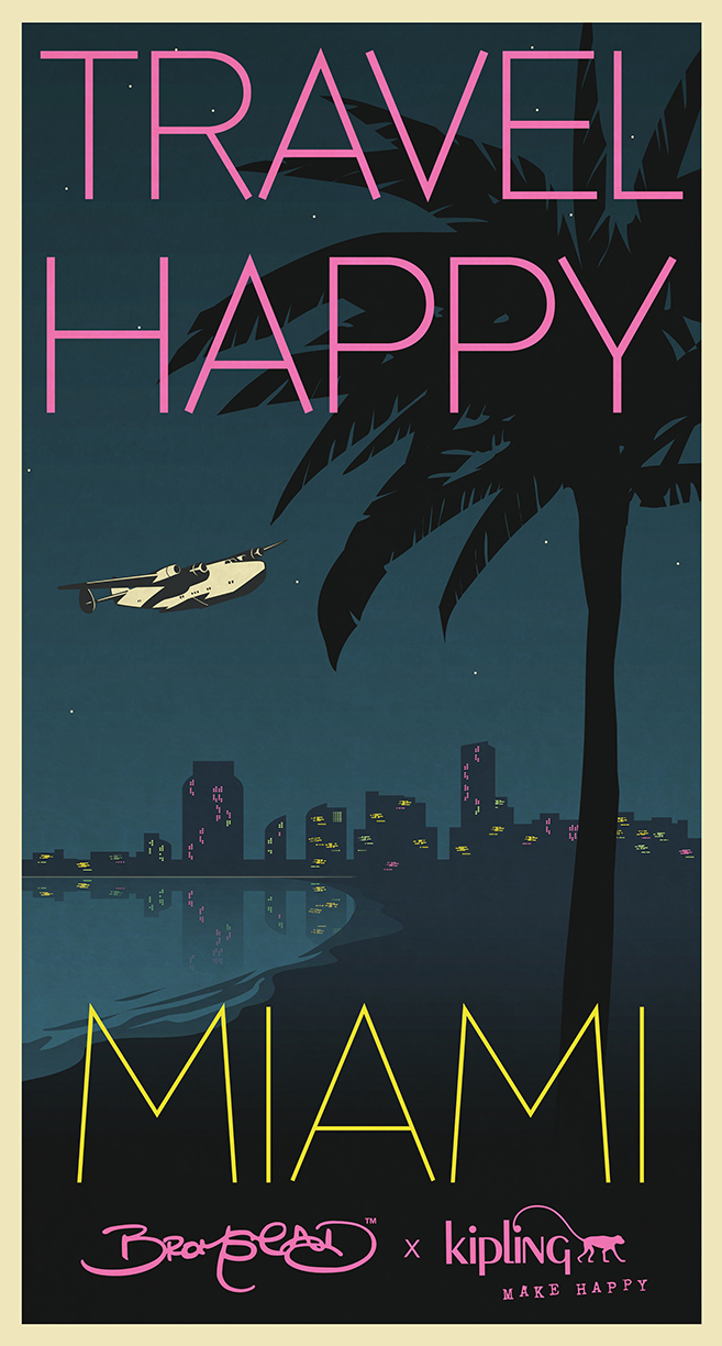 Kipling_miami_DB_night.jpg