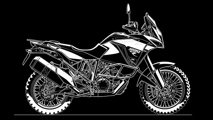 KTM_1290-01.jpg
