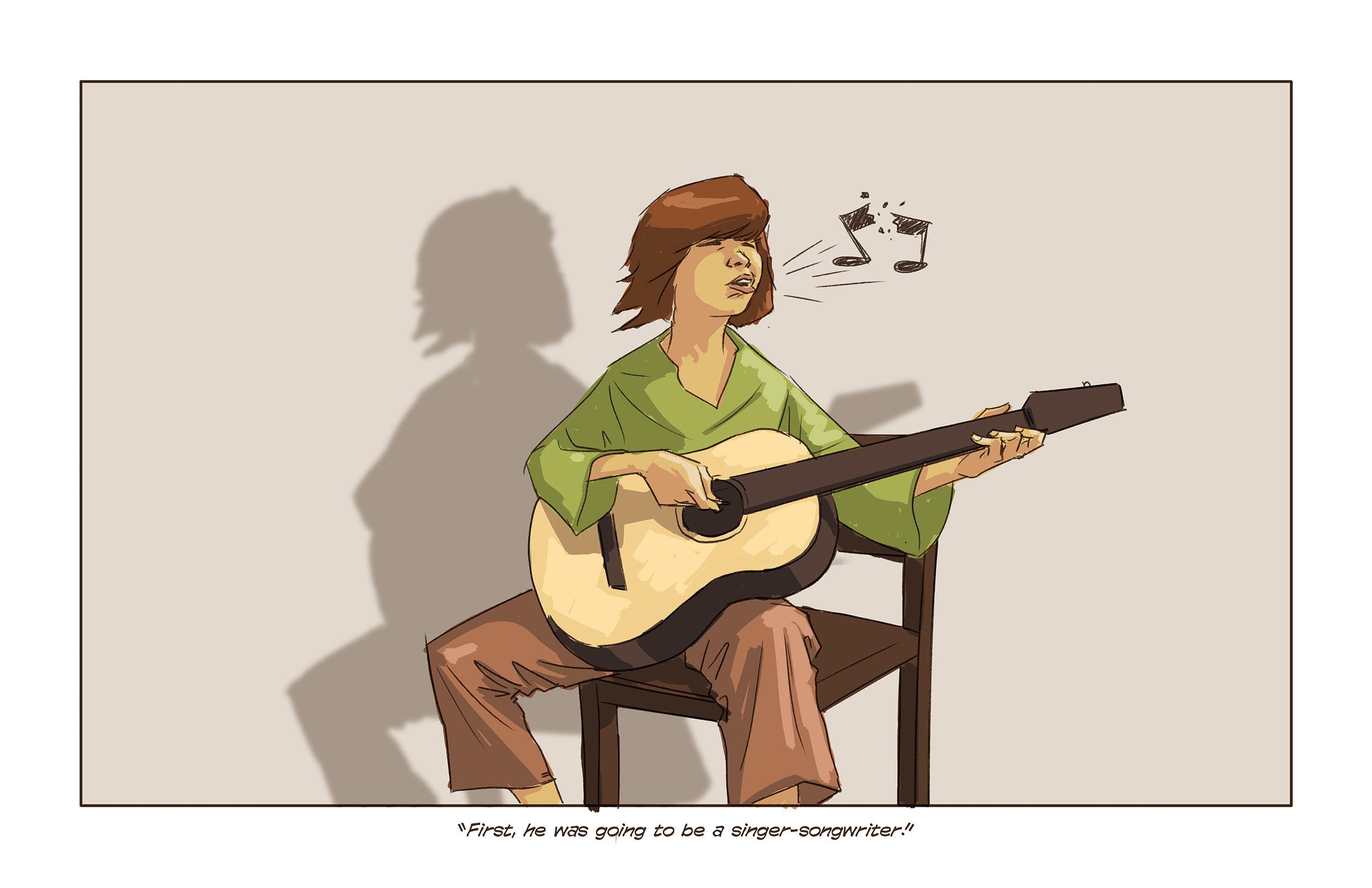 music_instruments2 copy.jpg