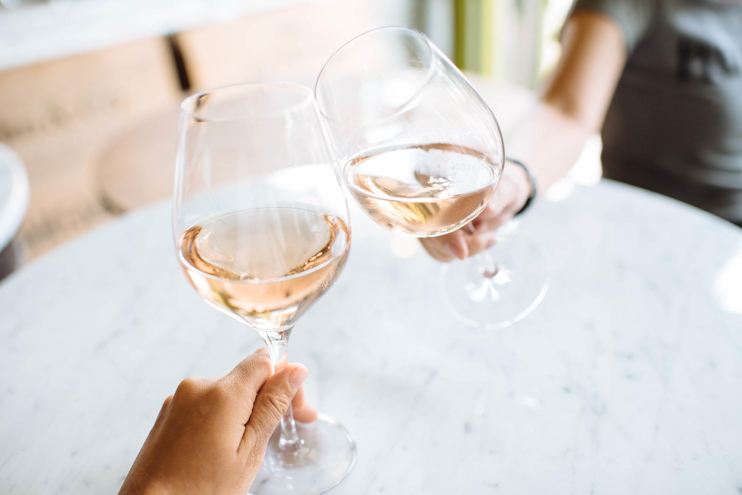 The winery-25.jpg