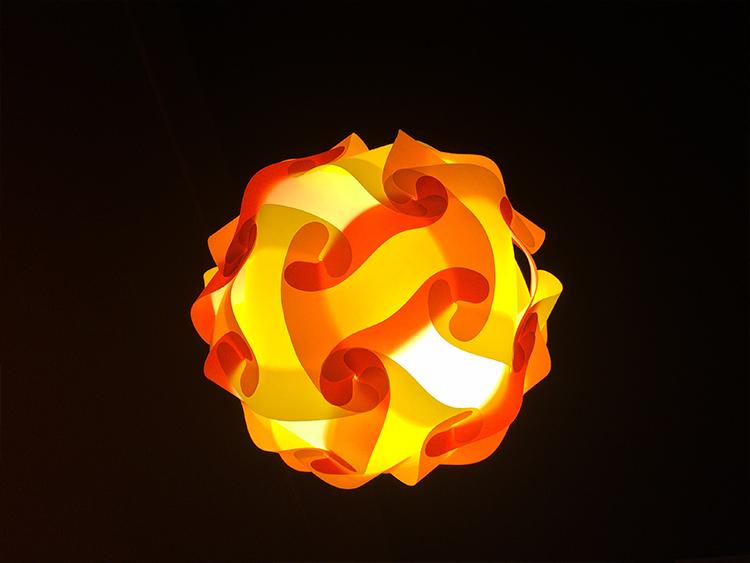 BrickOven_lighting.jpg