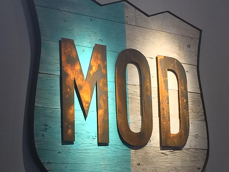 MOD_wallsign.jpg