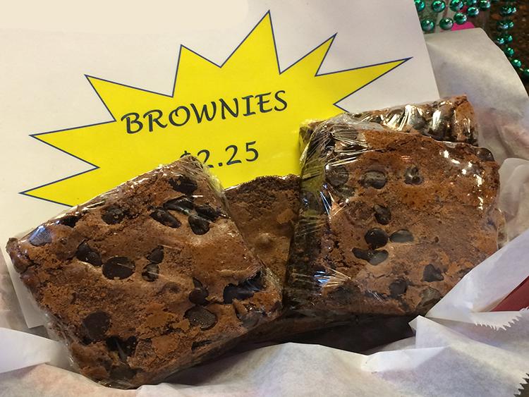 EpicPizza_brownies.jpg